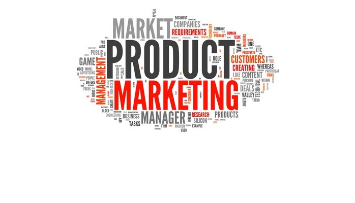 marketing and products Marketing definition is — define marketing: the act or process of selling or purchasing in a marketdefine marketing: the act or process of selling or purchasing in a market.